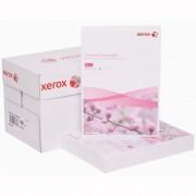 XEROX COLOTECH LUCIOS SRA3 280G 200/TOP