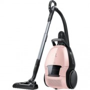 Electrolux PURE D9-6BP. 10 st i lager
