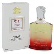 Original Santal by Creed Eau De Parfum Spray 3.3 oz