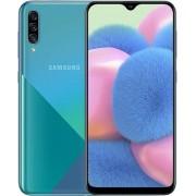 Samsung Galaxy A30s Dual Sim 64GB Verde, Libre B