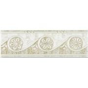Zalakerámia TRAVERTINO ANKARA SZ-106 25x8 listello