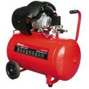 Womax Kompresor za vazduh W-DK 8100 V 75022012