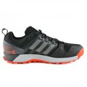 Мъжки Туристически Обувки Adidas Galaxy Trail M BB3482
