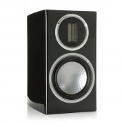 Boxe Monitor Audio Gold 50 Piano Black