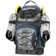 Powerslide Inlinesryggsäck Powerslide Pro Backpack - 57 lit.