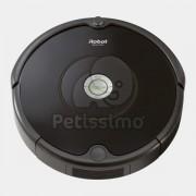 iRobot Roomba 606 robotporszívó 1 db