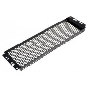 Adam Hall 87447 Protective Grill 3 HE