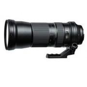 Tamron SP AF 150 - 600mm F/5 - 6.3 Di VC USD Obiettivo Tele-zoom per Nikon