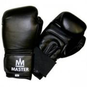 Боксови ръкавици TG12 - MASTER, MAS-DB012