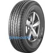 Nexen Roadian HTX RH5 ( 225/70 R15 100S 4PR ROWL )