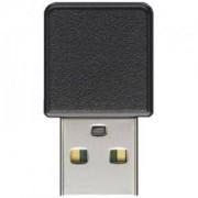 Аксесоар Wireless USB module for VPL-E200 serie - IFU-WLM3