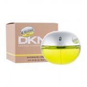 DKNY DKNY Be Delicious Eau de Parfum 100 ml für Frauen