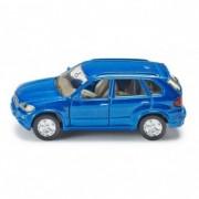 SIKU auto bmw x5 1432
