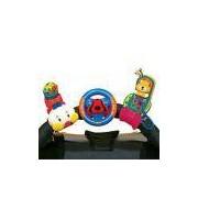Móbile Trio Divertido Ks Kids