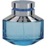 Azzaro Chrome Legend Eau de Toilette para homens 40 ml