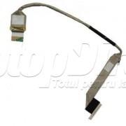 CABLU LCD LAPTOP HP COMPAQ 516 (DISPLAY LED)