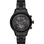 Michael Kors Access Runway (MKT5058) SmartWatch - Black, B