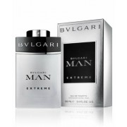 Bvlgari Man Extreme EDT 100ML Uraknak
