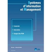 Systemes d'Information et Management - Abonnement 12 mois
