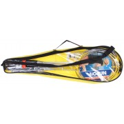 Set badminton VicFun Set A