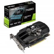Asus VPhoenix PH-GTX1650-O4G Scheda Video GeForce GTX 1650 4Gb GDDR5