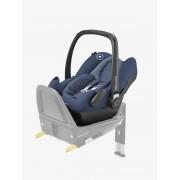Cadeira-auto ovo BEBE CONFORT Rock i-Size grupo 0+ azul medio mesclado