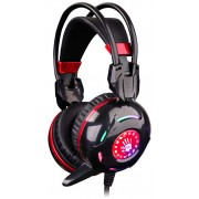 A4TECH Bloody G300 Геймърски слушалки с Микрофон