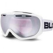 Bloc Gafas de Sol Bloc Boa BO19