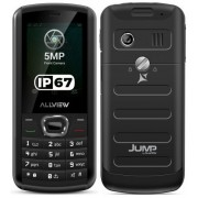 Allview M9 Jump Dual Sim 3G Black