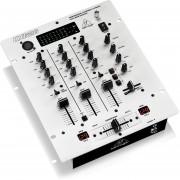 DJ PRO MIXER BEHRINGER DX626
