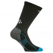 Craft Cool Trail Socks Black 1903423