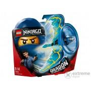 LEGO® Ninjago Jay Dragonjitzu 70646