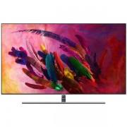 "LED-4K UHD телевизор 56 - 65"" Samsung"