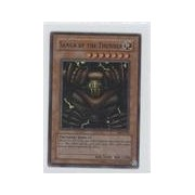 Yu-Gi-Oh! - Sanga of the Thunder (YuGiOh TCG Card) 2002 Yu-Gi-Oh! Metal Raiders - Booster Pack [Base] - Unlimited #MRD-025