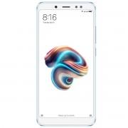 "Telefon mobil Xiaomi Redmi Note 5 Dual Sim Blue, 5.99"", RAM 3GB, Stocare 32GB"