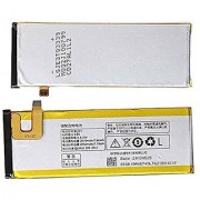 100 Original Lenovo Bl215 Battery For Lenovo S960 S968