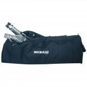 "Rockbag Hardware Bag RB 22501 B, 43""x16""x14"""