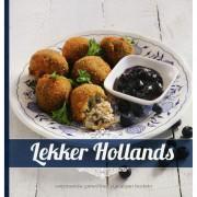 Spiru Lekker Hollands