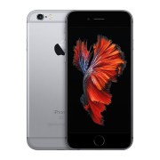 Apple iPhone 6s 128GB, 2GB RAM Смартфон