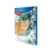 Trixie Adventskalender Kat - Premio