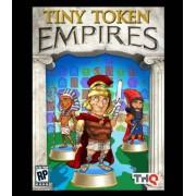 Value Software Tiny Tokens Empire