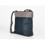 RADA nature Derby Zip Bag #B1090