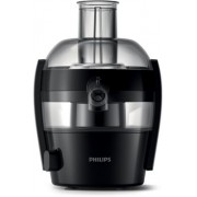 Philips Viva Collection Sapcentrifuge HR1832/00