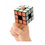 Speedcube LanLan Void Speedcube