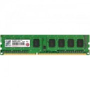 ram Transcend 8GB JetRam 240Pin DIMM DDR3 PC1333 CL9 2Rx8 - TS1GLK64V3H