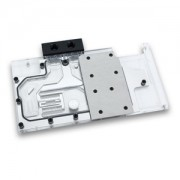 Waterblock VGA EK Water Blocks EK-FC980 GTX Classy Nickel (EVGA Classified)