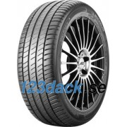 Michelin Primacy 3 ( 215/55 R17 94W Selfseal )