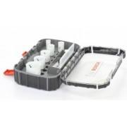 Bosch 2608580873