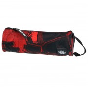 Trousse FIVE FINGER DEATH PUNCH - WAR - PCFFDPWAR