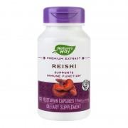 REISHI (GANODERMA LUCIDUM) 100CPS